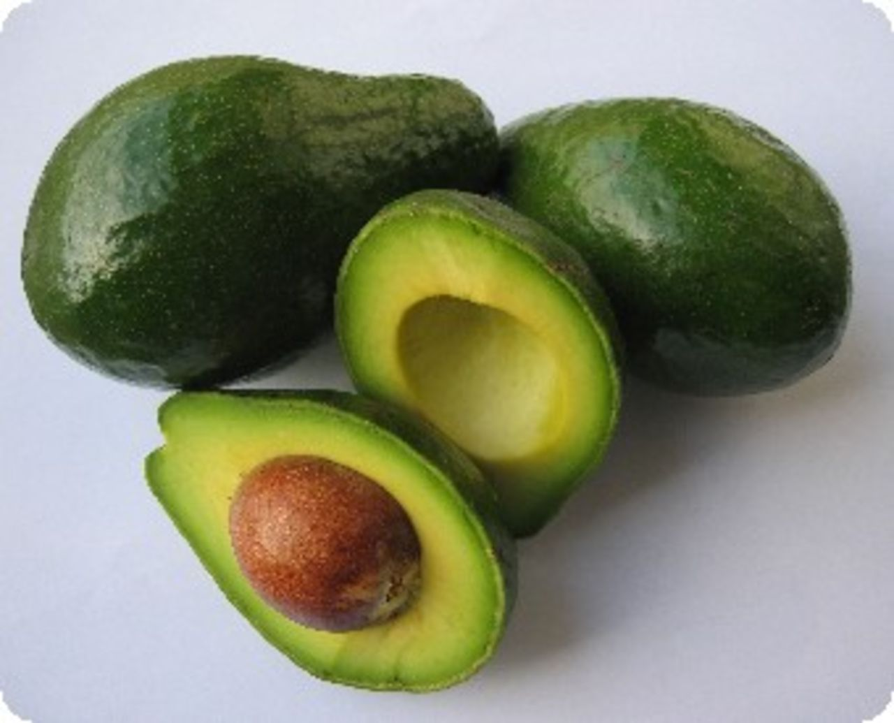http://keretailmu.files.wordpress.com/2009/12/avocado.jpg